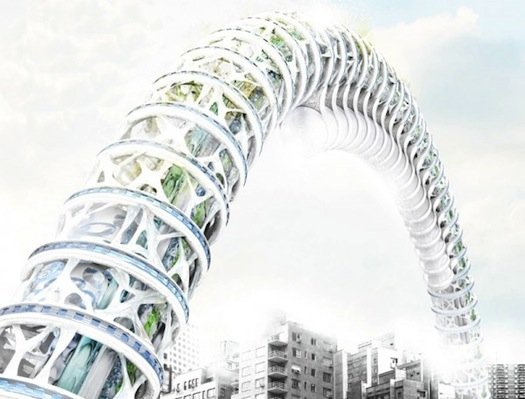 0060-urban-earthworm-0