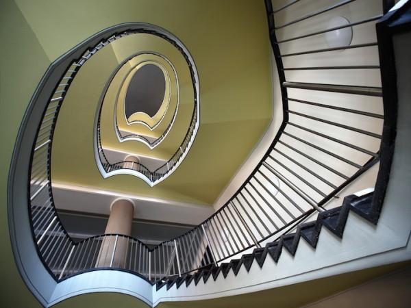 nilseisfeldstairs9