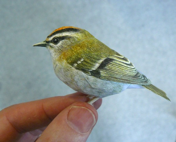 papercraftbirds01