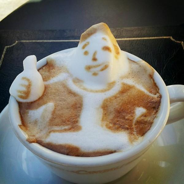 5-3D-Latte-Art-by-Kazuki-Yamamoto-600x601