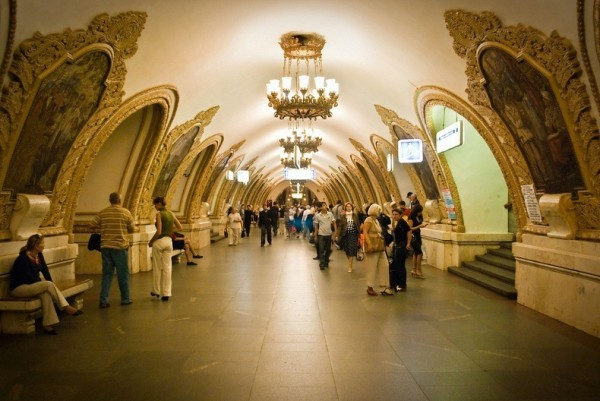 moscow-metro-stations-15[2]