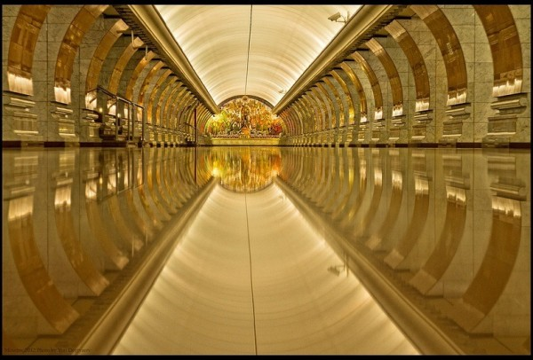 moscow-metro-stations-2[2]