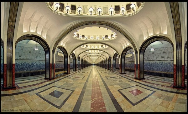 moscow-metro-stations-3[5]