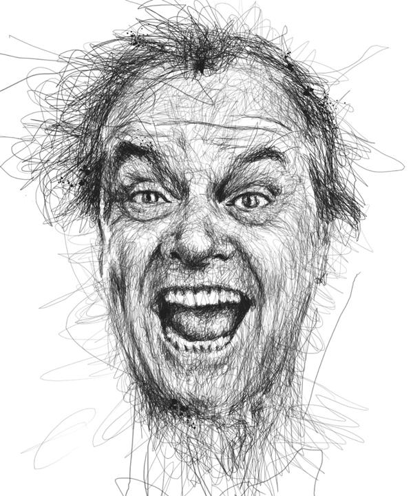 Vince-Low-illustrations-2