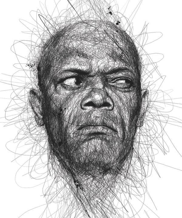 Vince-Low-illustrations-5