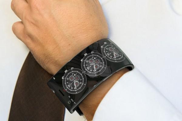 emopulse-bracelet-smartphone3