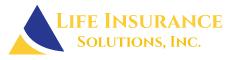 Life Insurance Solutions Inc