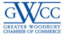 Greater Woodbury Chamber of Commerce Member