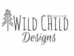 WildChildDesignsLogo