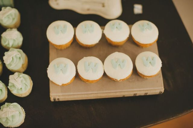 cupcakes by alana huston