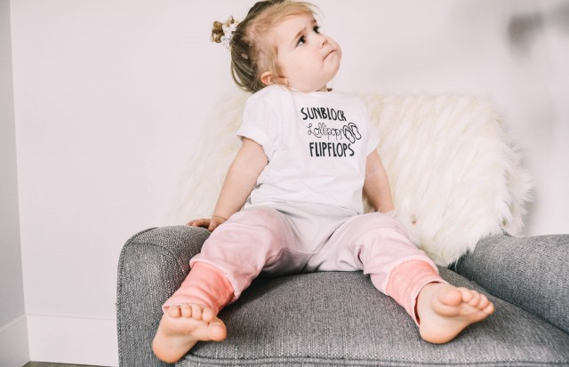Organic Children's Apparel Company // Kids Style post by Creative Wife and Joyful Worker