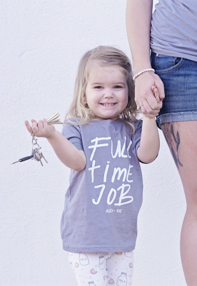Alley and Rae Coupon Code and Shop Spotlight