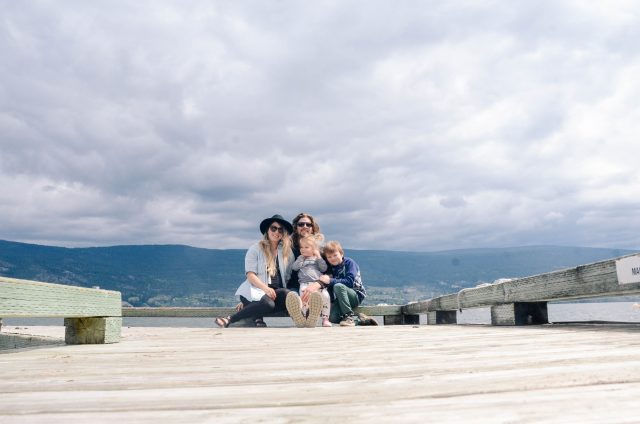 Summerland Family Vacation Tips