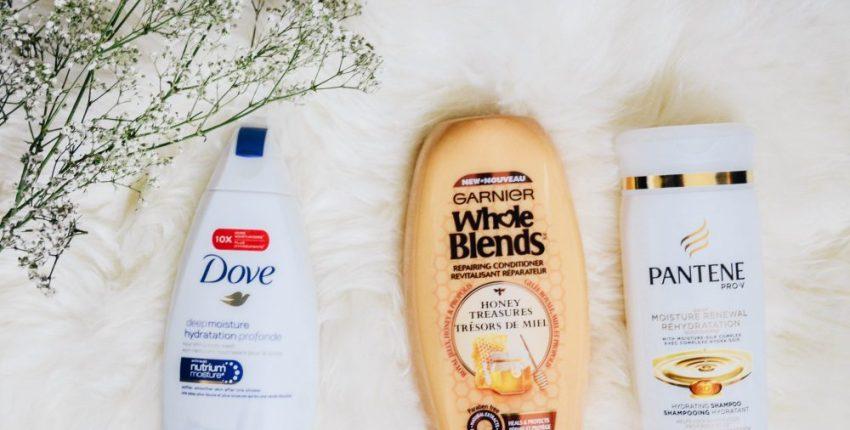 Shoppers Drug Mart Top Picks