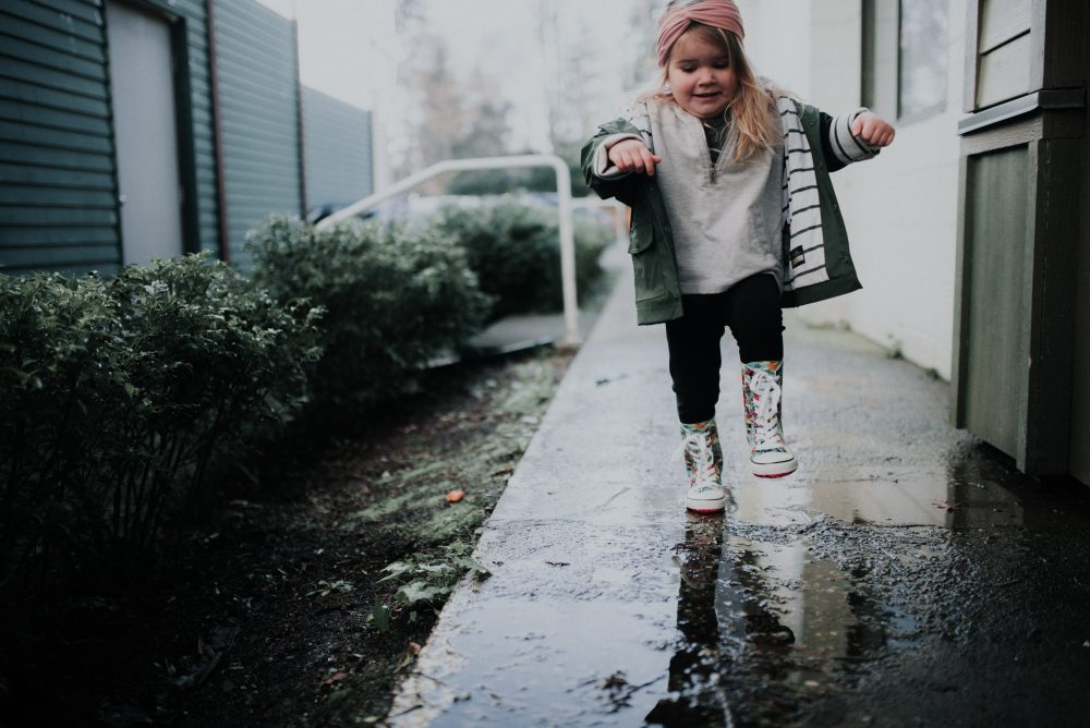 Mother and Daughter Style   Roma Boots Canada   Mom Style   Kids Fashion