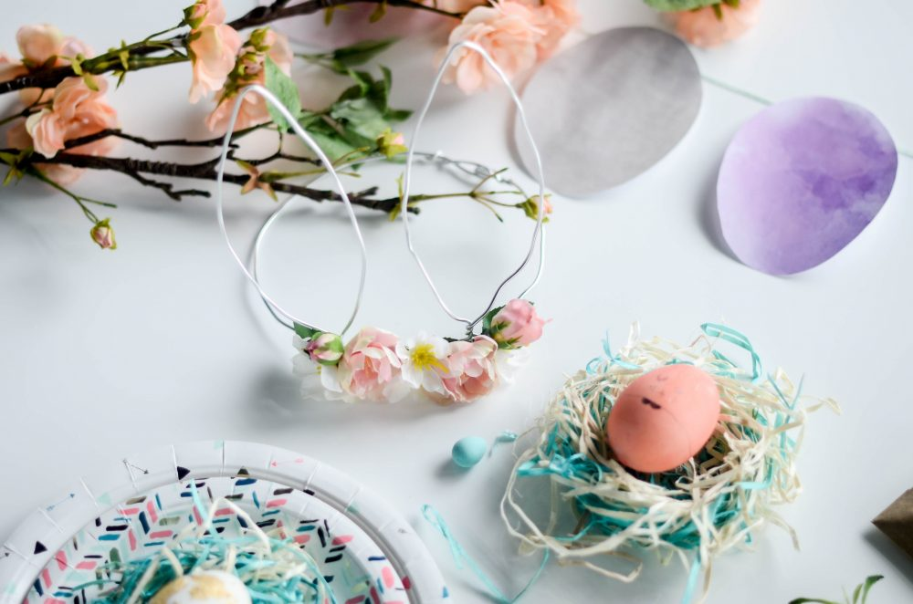 15 Kid Friendly Easter Activities