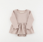 Kid's Clothing by Mini Mioche | Trendy and Comfortable Made in Canada Apparel