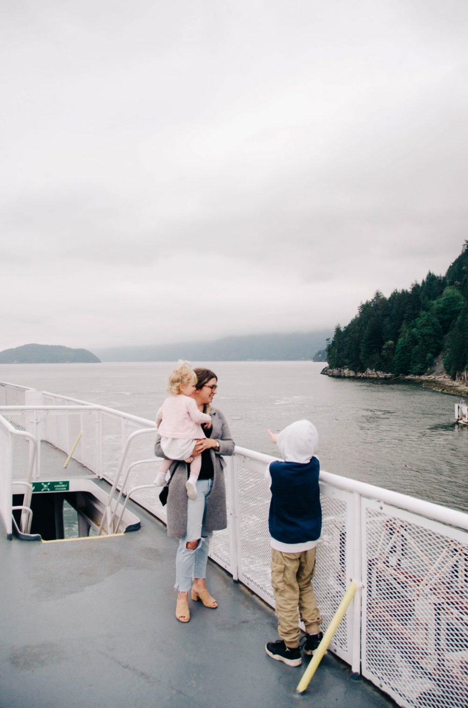 Things to do in Parksville Qualicum Beach   BC Ferries