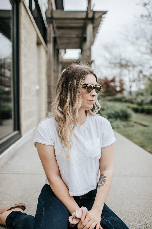 Oversized Sunglass Frames Women's Sunglasses | 5 Summer Sunglass Trends