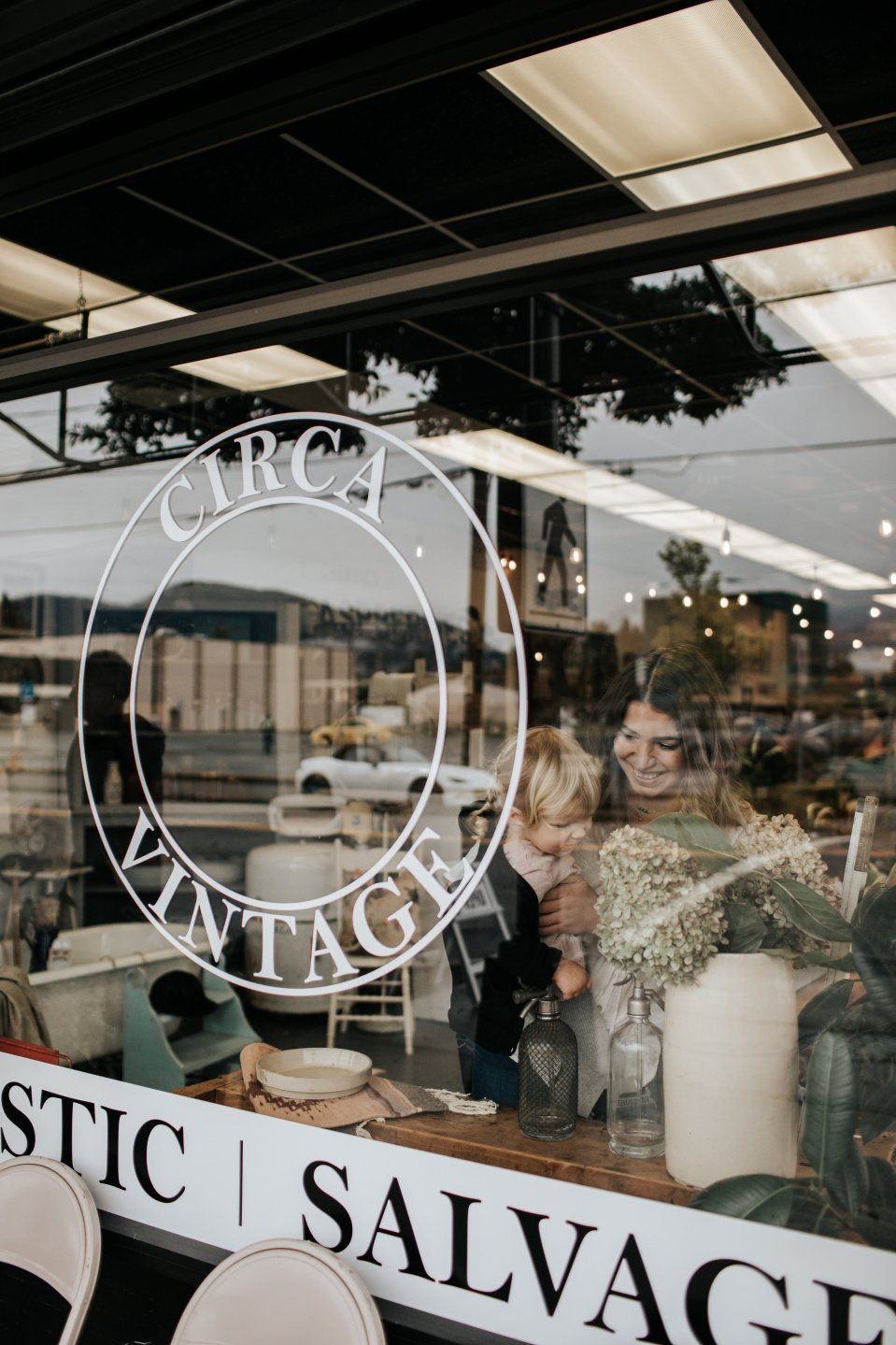 Circa Vintage | 10 Places to see and things to do in Chilliwack, BC