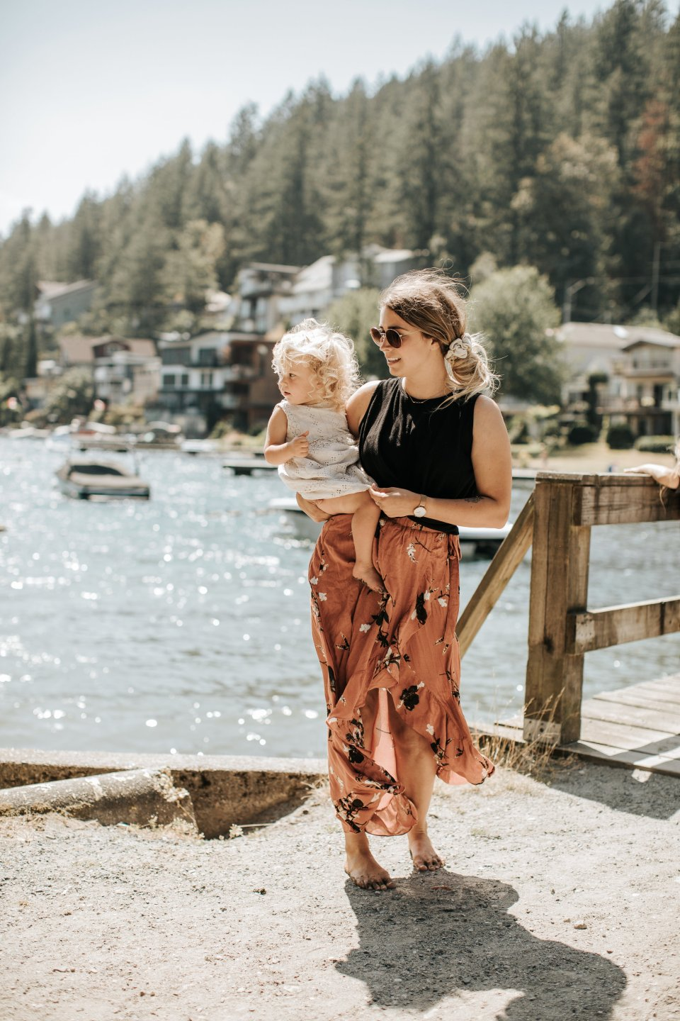 Places to See and Things to Do in Chilliwack, BC   Cultus Lake #sharecultus