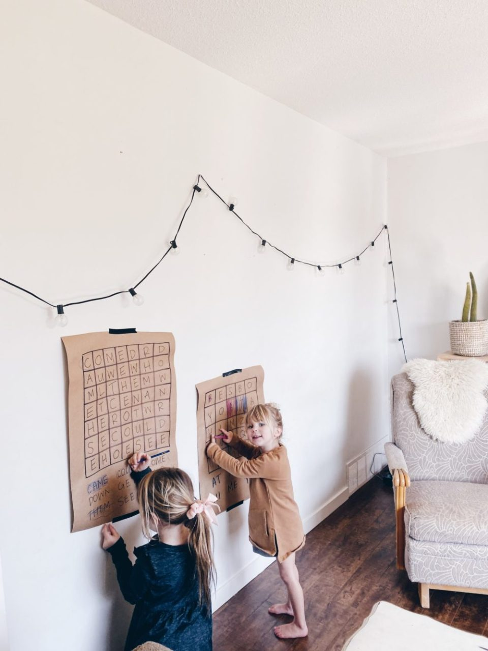 50 Things to do at home With Kids   Home Activities for Kids