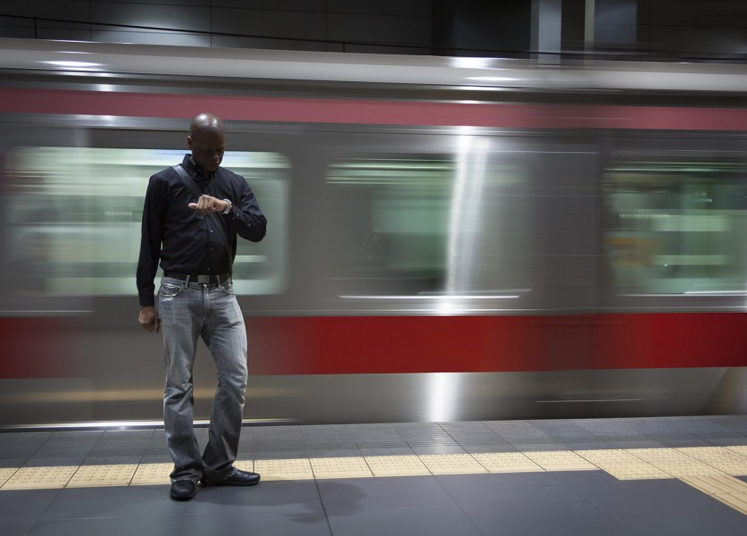 trainman_1-837x600