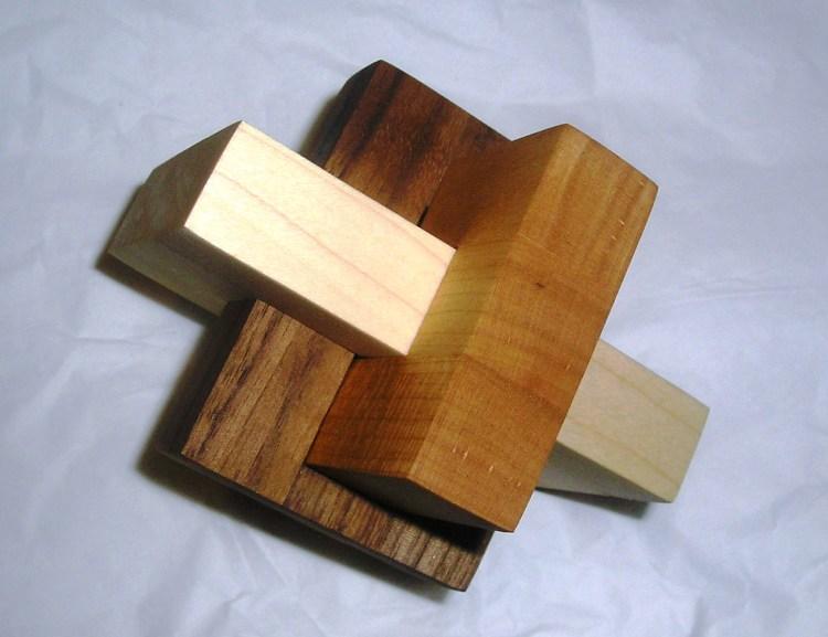 ee3ef-puzzle_3