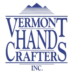 Proud Members of the Vermont Hand Crafters