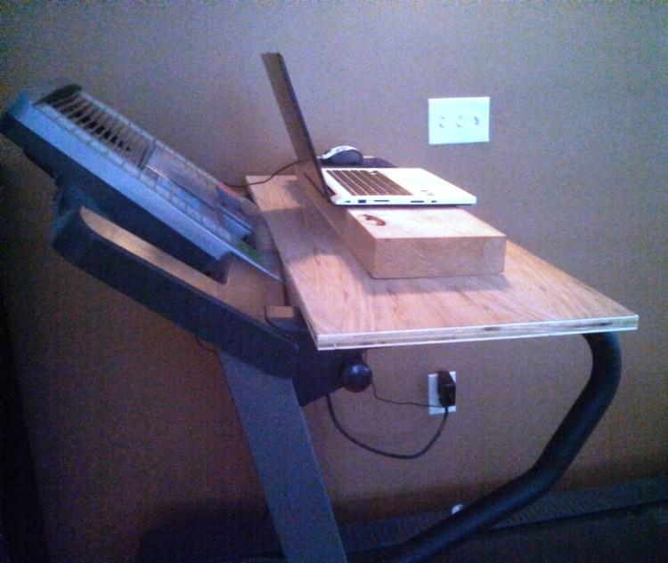 treadmill-desk-deciding-height-4