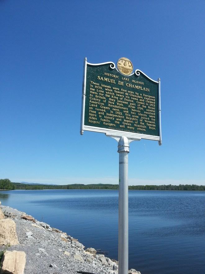 historic-lake-islands-samual-de-champlain