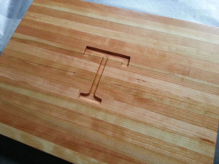 rustic-cherry-cutting-board-t-carving-finishing
