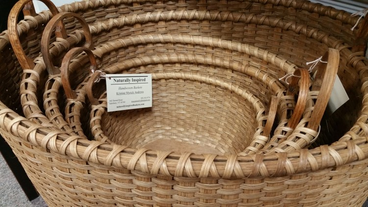 Naturally-Inspired-Baskets