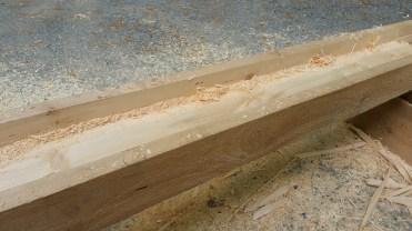 timber-ceiling-beam-prep (1)