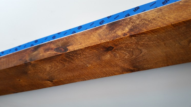 timber-ceiling-beam-stained (2)