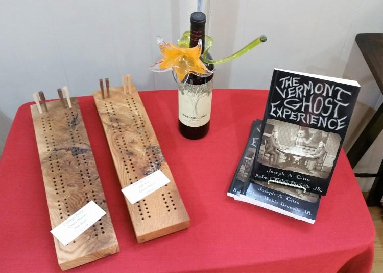 creative-woodworking-and-joseph-citro-at-arabella-gallery
