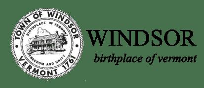 windsor vermont