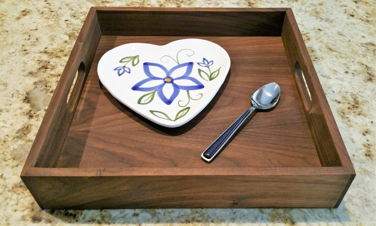 simply-square-14-serving-tray-walnut