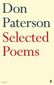 Paterson_Selected