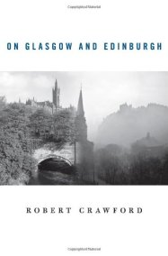 Crawford_Glasgow