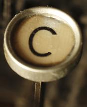 Typewriter-old-C