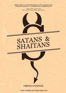 AMAB-Books-Publishing-acquire-rights-to-publish-Satans-Shaitans-in-Nigeria