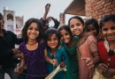 Opportunity For Freelancers: Writers and Editors Wanted At UNICEF  (Salaried Position)—Apply