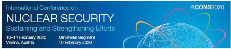 Esl blog editing services us