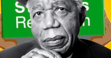 Chinua Achebe Literary Festival To Hold In Awka This Saturday —Attend