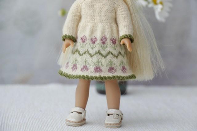 dress AG