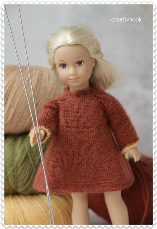 "<img src=""AG mini doll"" alt=""AG mini"">"
