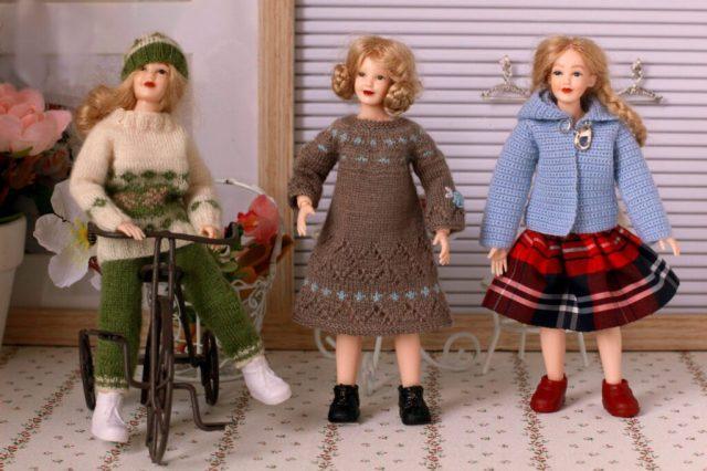 """<img src=""""Heidi Ott dolls"""" alt=""""Dollhouse mini dolls"""">"""