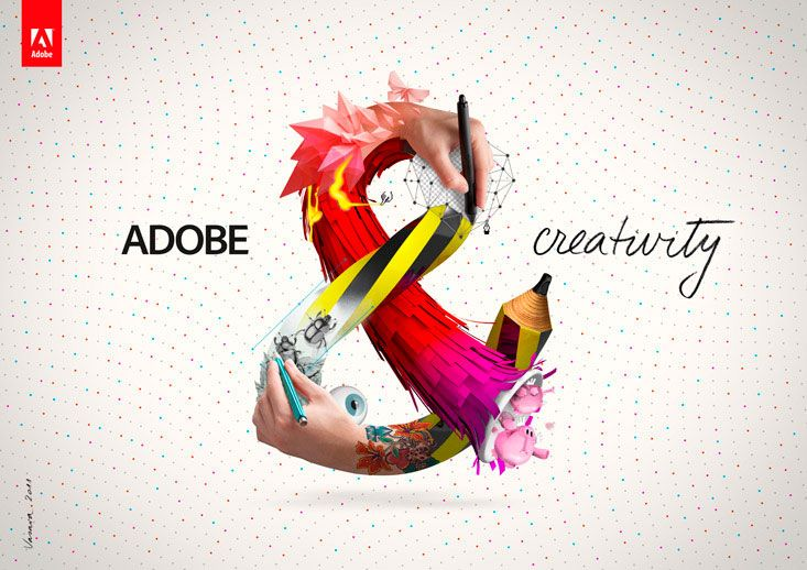 adobe_CREATIVITY