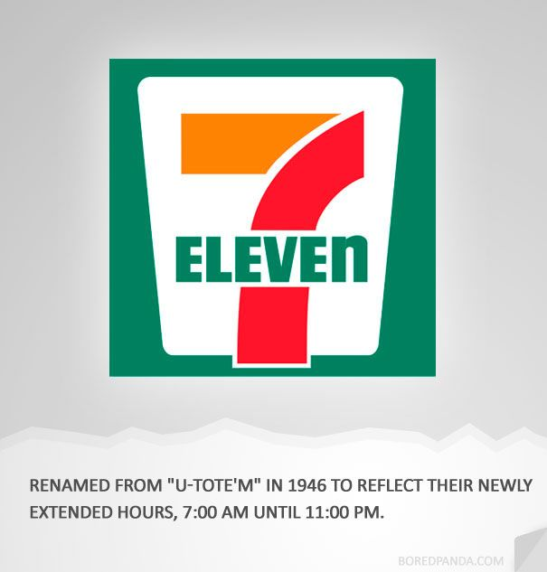 name-origin-explanation-7eleven
